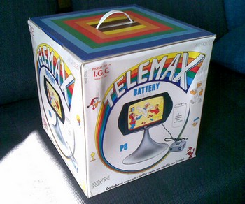 carton telemax
