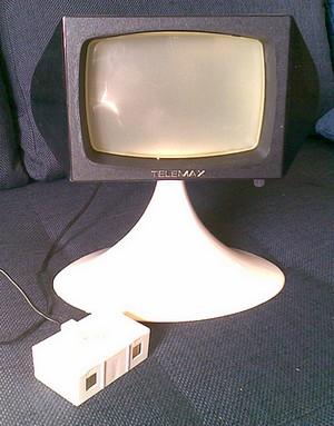 telemax 1