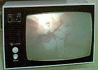 telemax electrique p12