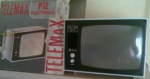 telemax p12