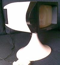 telemax profil